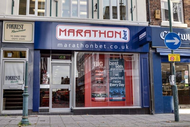 Marathon букмекерская контора официальный сайт регистрация