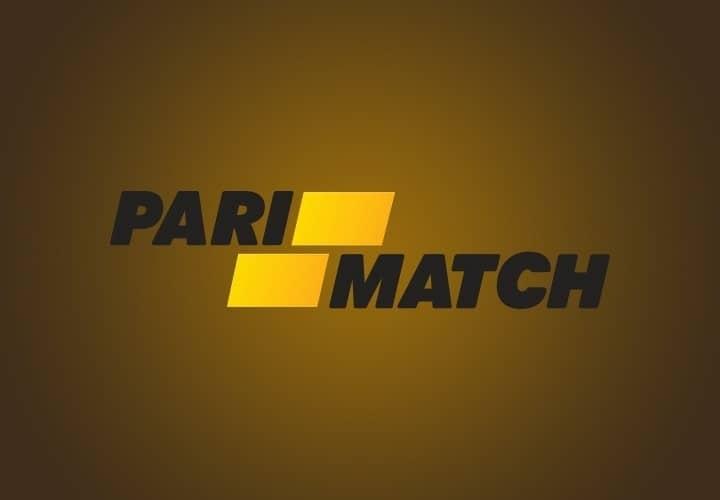 скачать PariMatch на телефон андроид