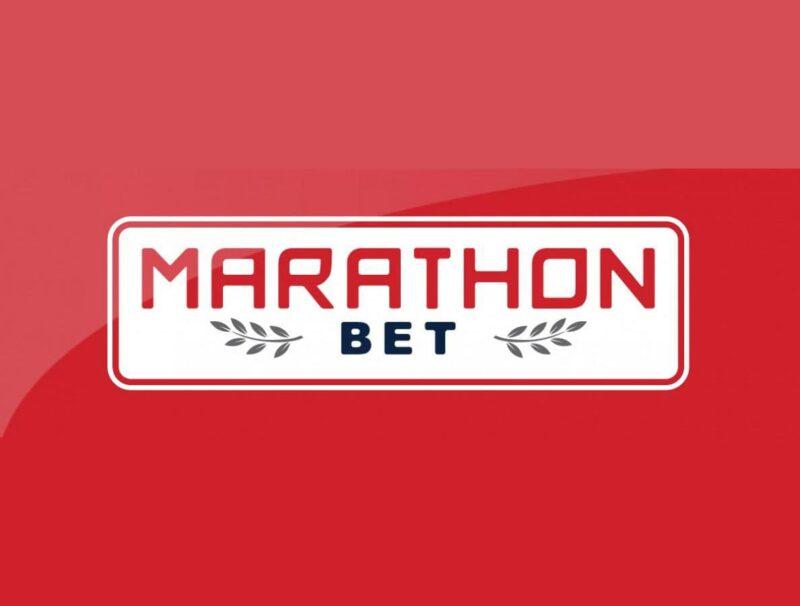 Marathon БК моби