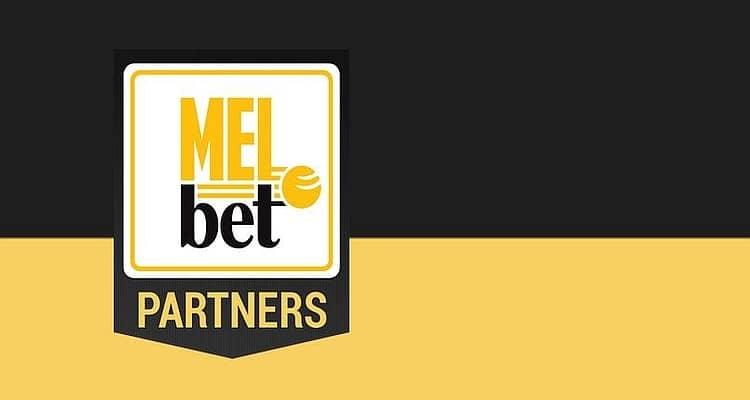 MelBet приложение для ПК