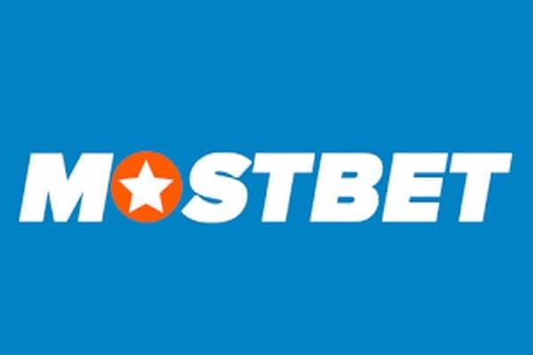 скачать MostBet на телефон андроид