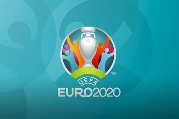 Прогноз на матч Люксембург - Украина - 25.02.2019, 22:45