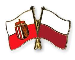 Прогноз на матч Австрия – Польша – 21.03.2019, 22:45