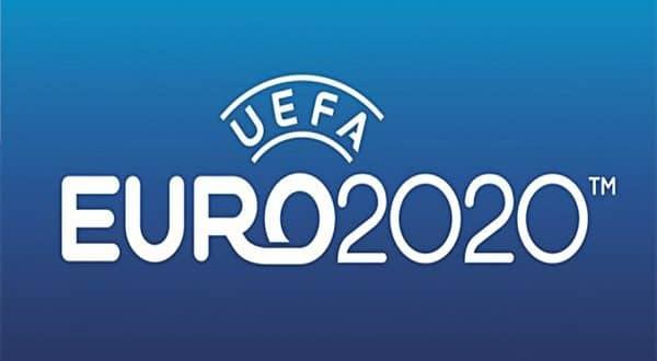 Прогноз на матч Сан-Марино – Шотландия - 24.03.2019, 20:00