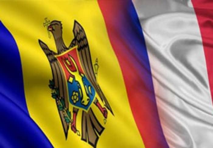 Прогноз на матч Молдова - Франция - 22.03.2019, 22:45