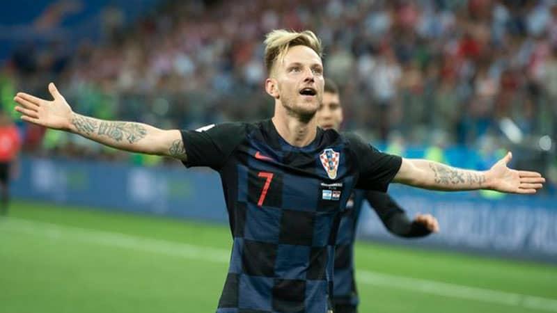 Прогноз на матч Венгрия - Хорватия - 24.03.2019, 20:00