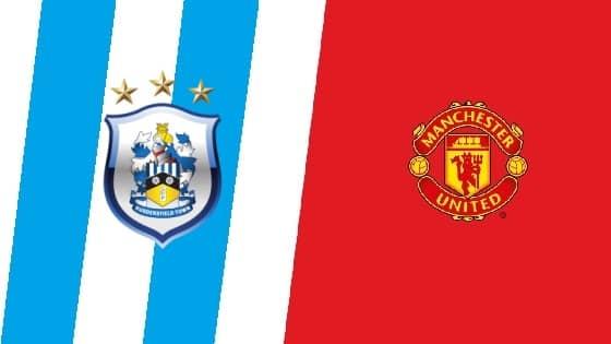Прогноз на матч Хаддерсфилд - Манчестер Юнайтед - 05.05.2019, 16:00