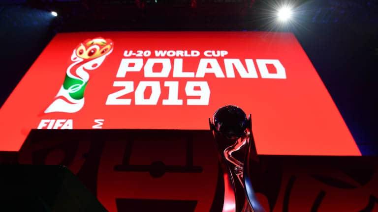 Прогноз на матч Панама – Франция – 28.05.2019, 19:00
