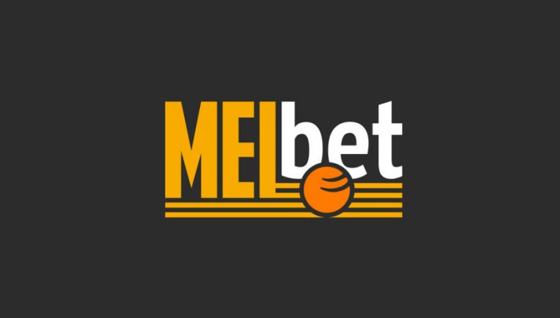 Обзор букмекерской конторы МелБет.ру