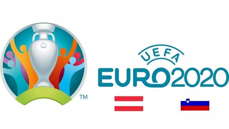 Прогноз на матч Австрия – Словения – 07.06.2019, 21:45
