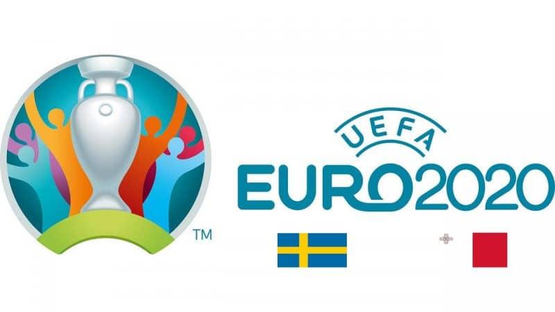 Прогноз на матч Швеция – Мальта – 07.06.2019, 21:45