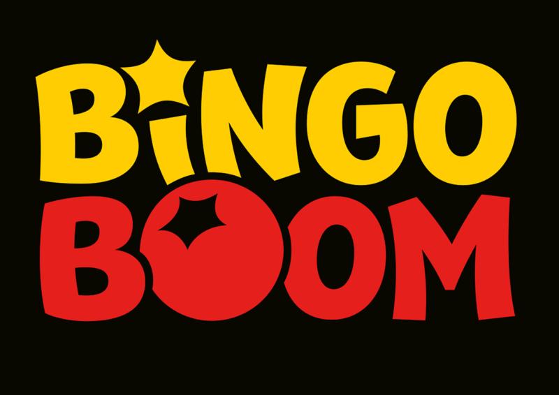 Обзор букмекера Бинго Бум в ру