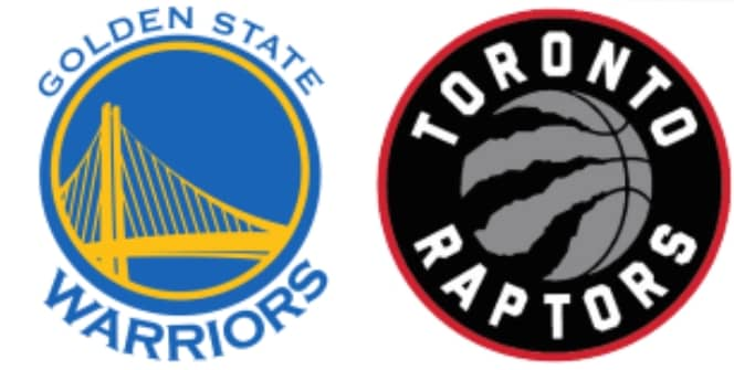 Прогноз на матч Торонто Рэпторс – Голден Стэйт Уорриорз – 11.06.2019, 04:00