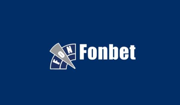 Что такое Fonbet jar?