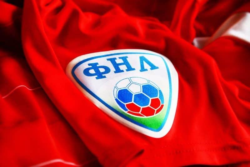 Прогноз на матч Луч - Томь - 20.07.2019, 10:00