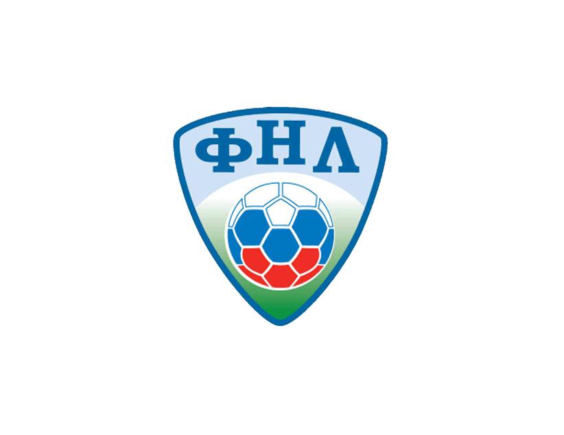 Прогноз на матч Чайка - СКА-Хабаровск, 24.07.2019, 20:00