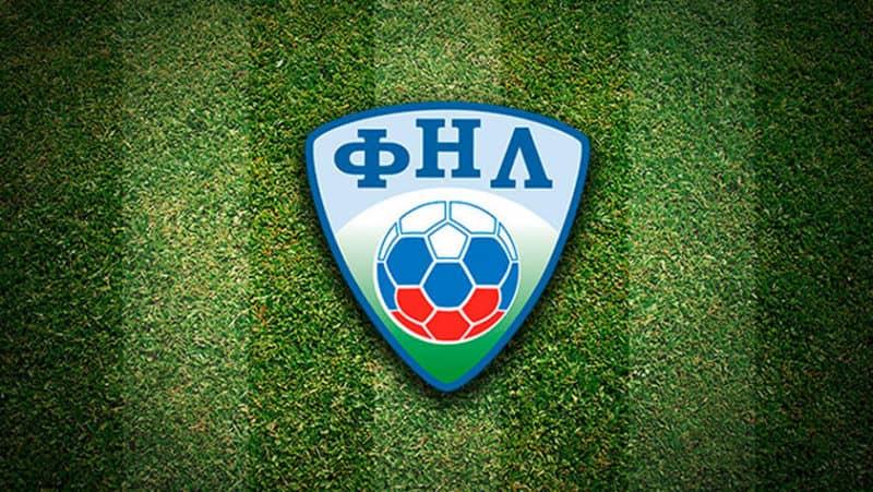 Прогноз на матч Спартак 2 - Нижний Новгород, 24.07.2019, 18:00