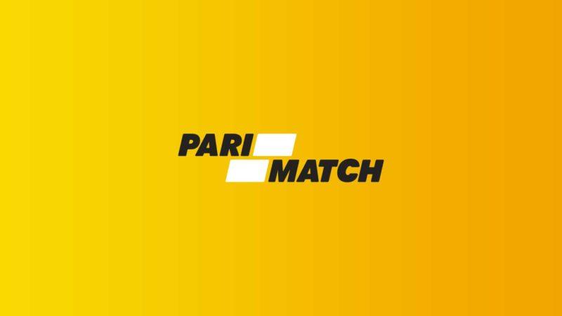 Что такое линия в Париматч?