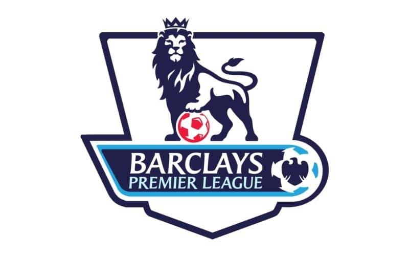 Прогноз на матч Брайтон – Вест Хэм – 17.08.2019, 17:00