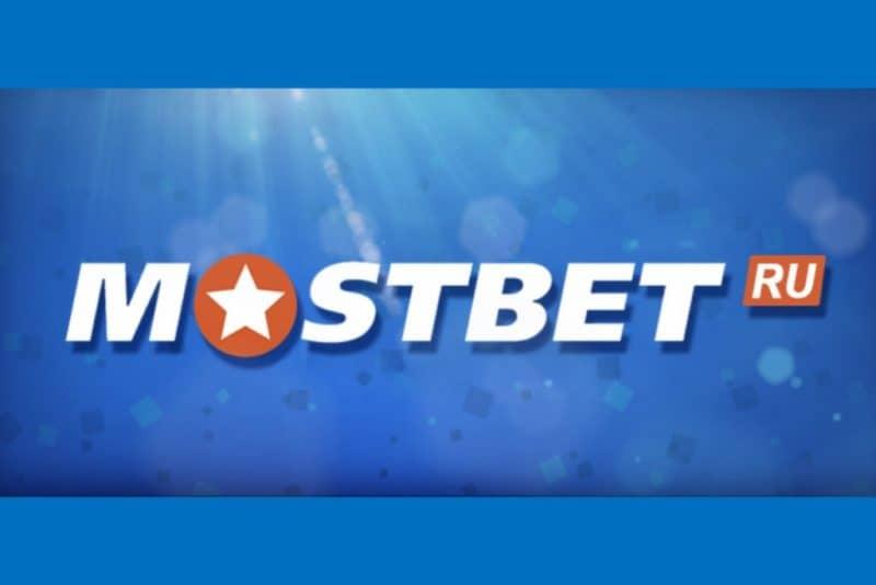 Обзор мобильной версии Мостбет