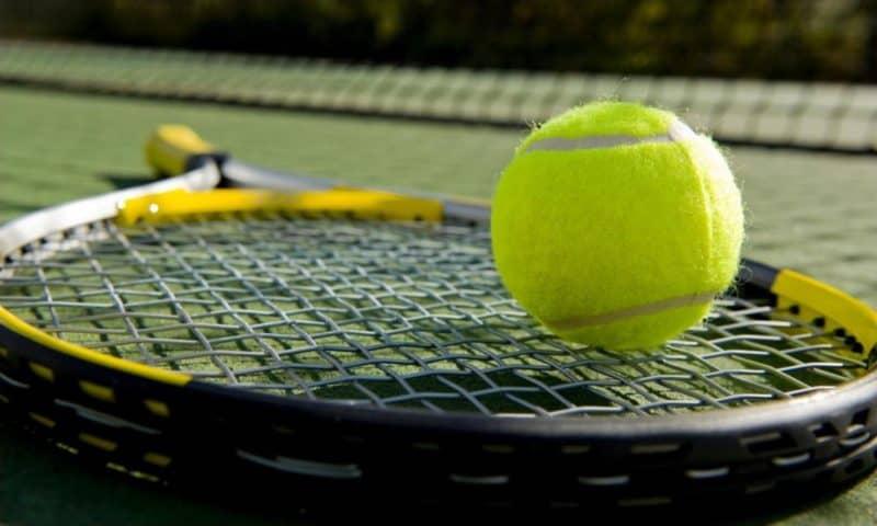 1xbet правила ставок на теннис